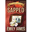 Sapped (Maple Syrup Mysteries)