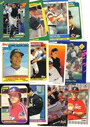 Baseball Card Lot Sports Mem, Cards & Fan Shop