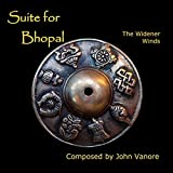 Suite For Bhopal