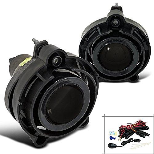 spec-d-tuning-lf-ipa06goem-apc-chevy-impala-front-smoke-driving-lamps-bumper-fog-lights-kit