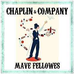 Chaplin and Company