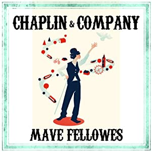 Chaplin and Company Audiobook