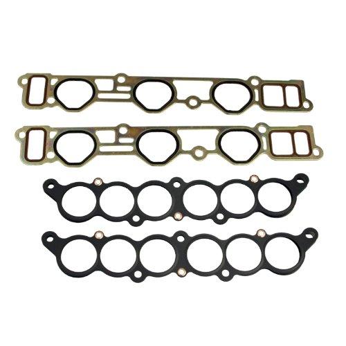 Beck Arnley 037-6184 Intake Manifold Gasket Set