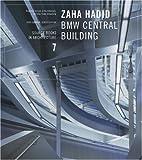 Zaha Hadid, Todd Gannon, 1568985363