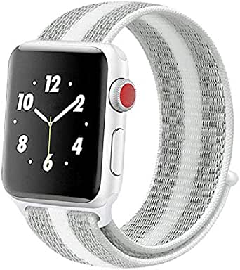 FOR Apple watch band Multi color for 42, 44 size