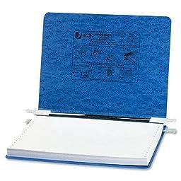 ACC54132 - Acco PRESSTEX Covers w/ Hooks