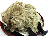 Onomichi of kelp wholesaler Kjellmaniella root kelp containing grated yam kelp 63g