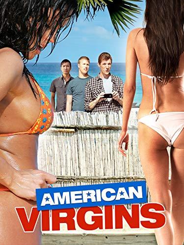 American Virgins ()