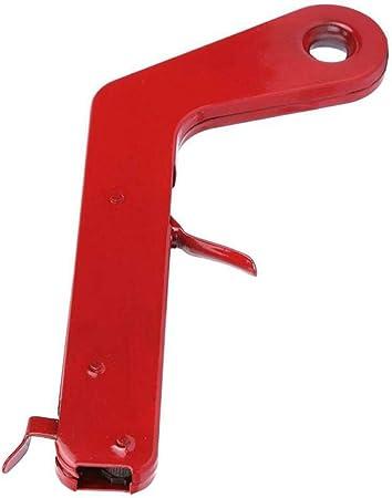 10 Replacement Flints Propane Torch Striker Lighter Welding Cutting Torch Flints