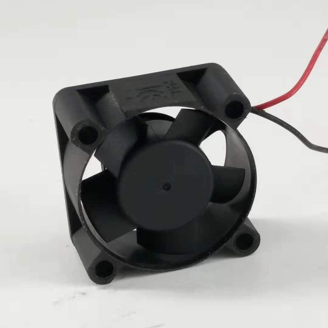 for SUNON KD1204PKB2 0.9W 12V 4CM Silent Fan