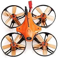 LANCHI Bluebird 85S 5.8G 700TVL 1104 7500KV Motor F3 FC Micro FPV Racing Drone,Nacome