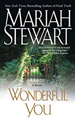 Wonderful You (Enright Book 2)