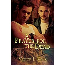 A Prayer for the Dead (Tom and Stanley Book 2)