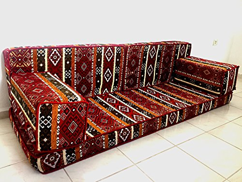 Floor Seating Floor Cushions Arabic Seating Arabic