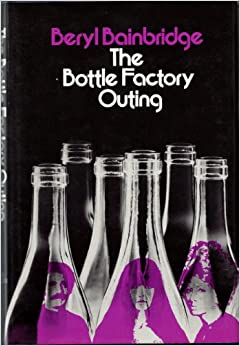 Book The Bottle Factory Outing