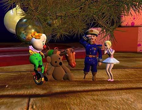 Das kleinste Licht am Weihnachtsbaum: Amazon.de: Anthony Gentile ...