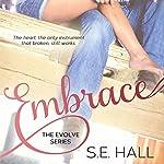 Embrace | S.E. Hall