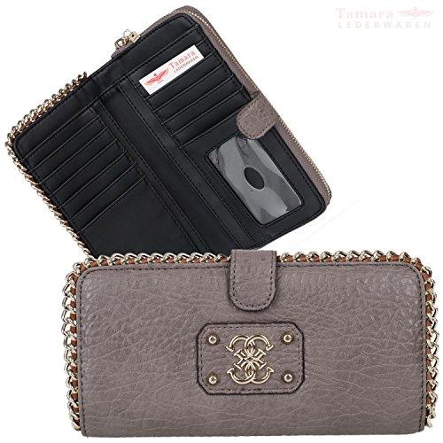 07a0b3fe6a8 Guess Portefeuille et porte-monnaie femme de la collection Deputy   Amazon.fr  Chaussures et Sacs