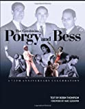 Porgy and Bess, Robin Thompson, 157467191X