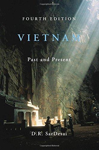 Vietnam: Past and Present