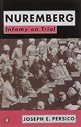 Nuremberg : Infamy on Trial