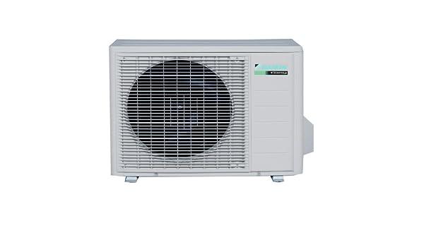 Daikin 2AMX40G Sistema split - Aire acondicionado (1310 W, 1110 W, 230V, 50Hz, A, 48 dB, 38 kg): Amazon.es: Hogar