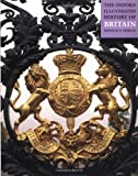 The Oxford Illustrated History of Britain, , 0192893262
