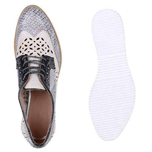 Mjus - Zapatillas Mujer Bianco/Nero