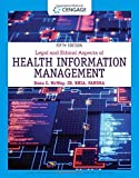 Legal and Ethical Aspects of Health Information