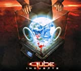 Incubate by Qube