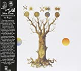 Transmigration of the Magus by John Zorn (2014-05-04)