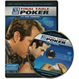 Final Table Poker with Phil Gordon