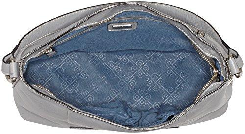 PICARD Pocket Prepared Caillou 5947