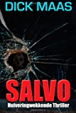 Salvo, Dick Maas, 1479218626