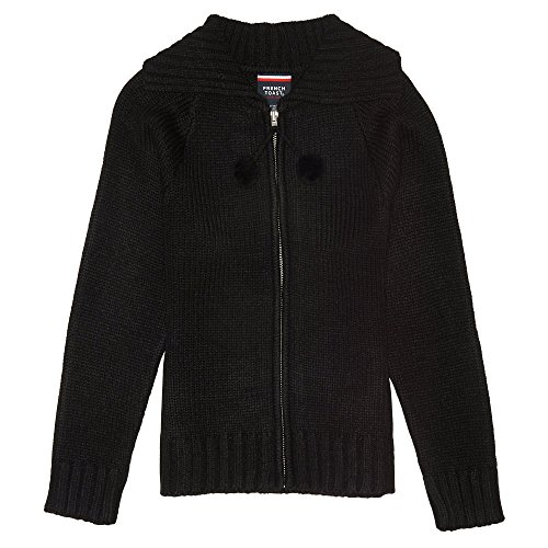 b4327f176 Girls XL Cardigan Sweater