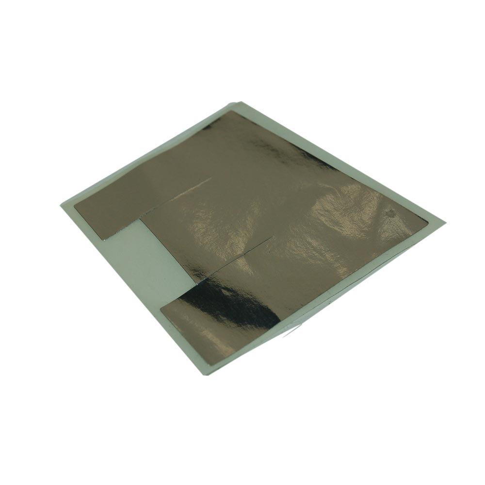 Reflector para Ignis nevera congelador equivalente a 481238028018 ...