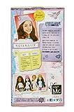 Project Mc2 Core Doll- McKeyla McAlister