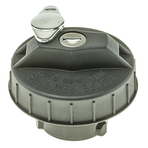 03 ford ranger gas cap - 8