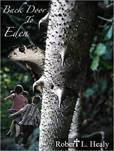 Back To Eden Book Pdf