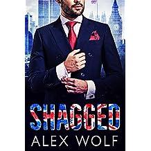 Shagged: A Billionaire Romance