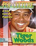 Tiger Woods, Jim Gallagher, 1422202119
