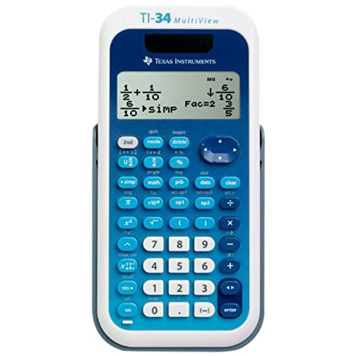 Fraction Calculator: Amazon.com