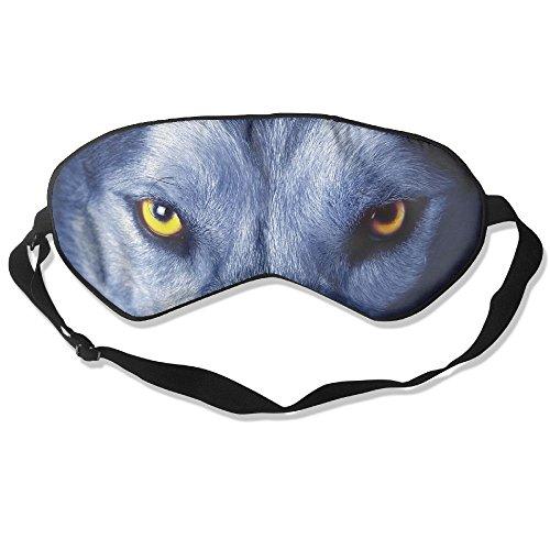 Snake Eyes Under The Mask - 5