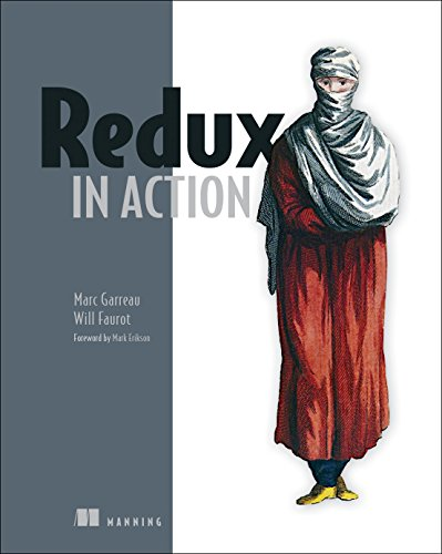Redux in Action by Manning Publications