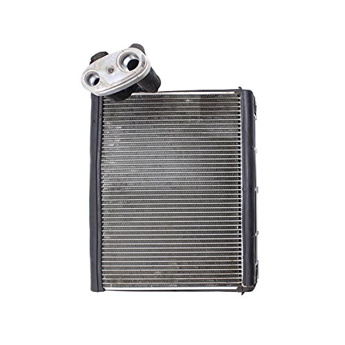 NEW A/C EVAPORATOR CORE FITS AUDI A6 3.1L 3.2L 2005-2011 4F0820103 4F0-820-103 RAREELECTRICAL