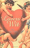 Lovers' Wit, Des MacHale, 1853755613