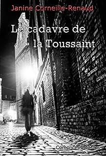 Le cadavre de la Toussaint