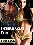 Gordon and Julia's sex life is past its prime. He tries his best, but it's not enough. Not for her, at least. That's when Julia invites her toned black co-worker to teach Gordon a thing or two. What starts with anger and eyes on the ground ends wi...