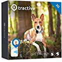 Tractive GPS 3G Pet Tracker for Dogs and Cats