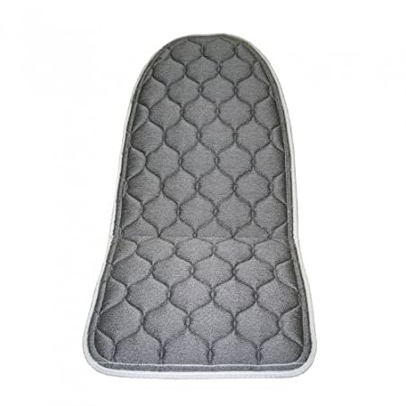 Promagnet Magnetic Therapy Car Seat Health Personal